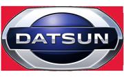 Datsun klub